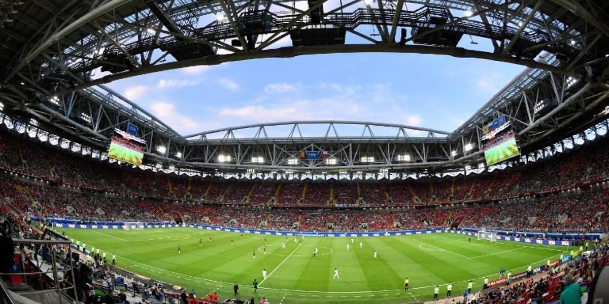 No termina en el VAR: La International Board analiza otros profundos cambios en el fútbol