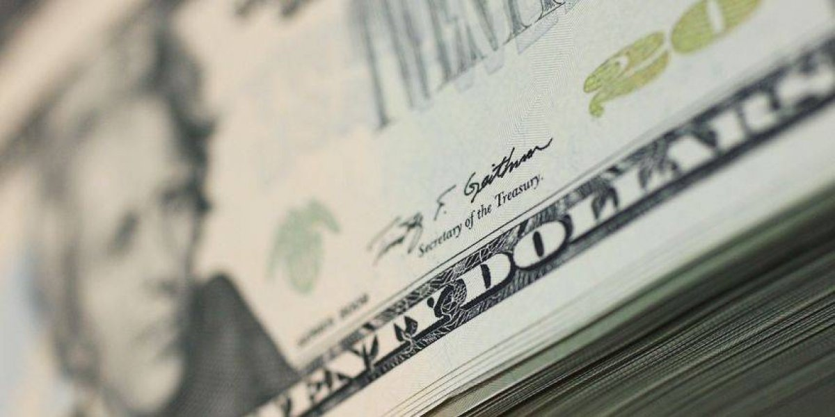 Santander presenta nuevas alternativas para realizar depósitos
