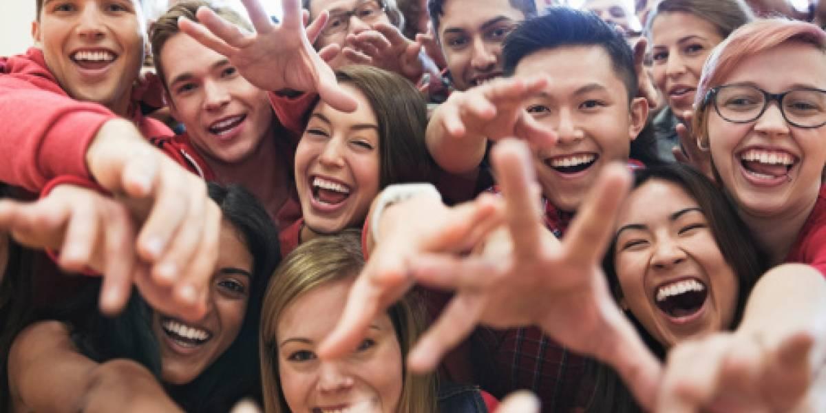 Ecuador es uno de los destinos favoritos para estudiantes norteamericanos