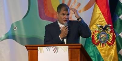 Si no hay acuerdo entre Gobierno y oposición será un desastre — Zapatero