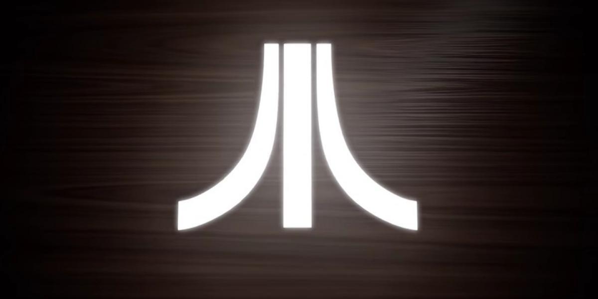 Atari está probando una nueva consola