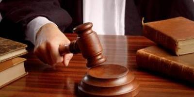 Obtienen primera condena por trata de personas en Montecristi