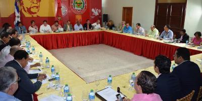El PRSC pide a diputados aprobar Código Penal que penaliza el aborto