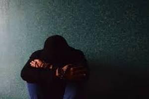 Problemas psicológicos provocan disfunción eréctil en jóvenes de entre 25 y 35 años