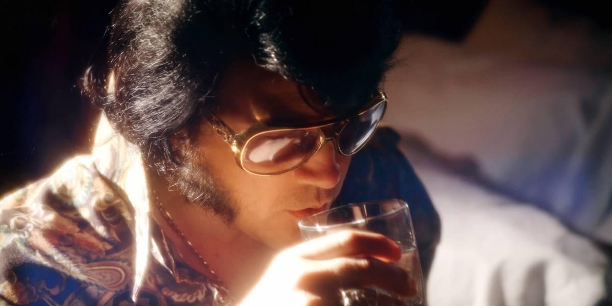 Documental que cuenta la historia de Elvis Presley llega a la TV