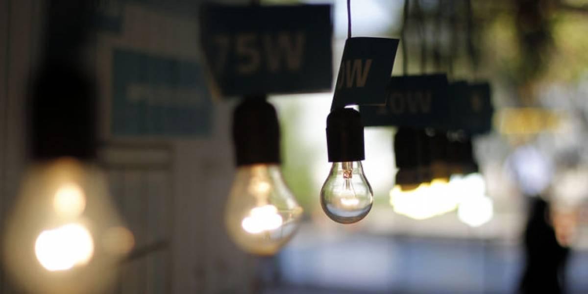 Lanzan crédito para fomentar eficiencia energética enfocado en pequeñas empresas