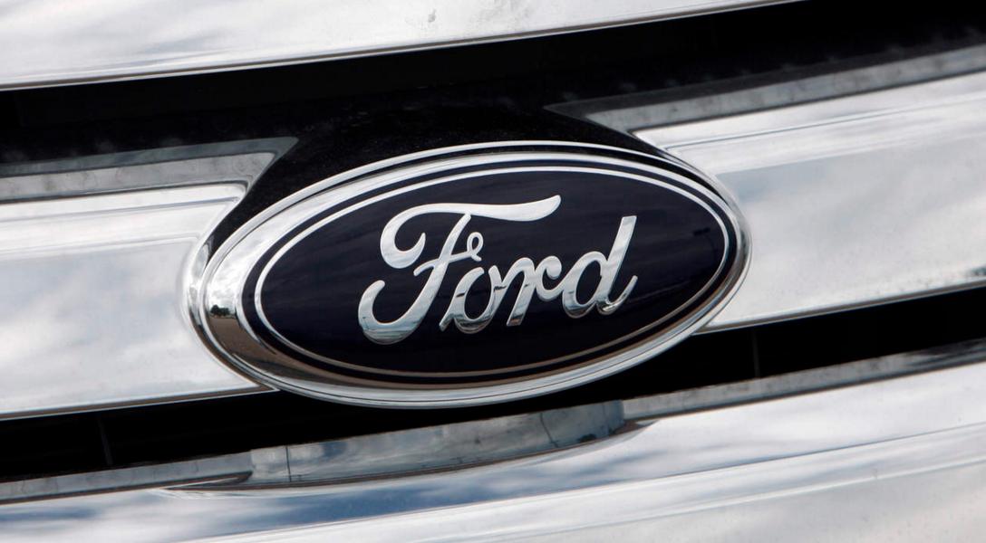 Ford mantendrá empleos en México, pese a cancelación en producción del Focus