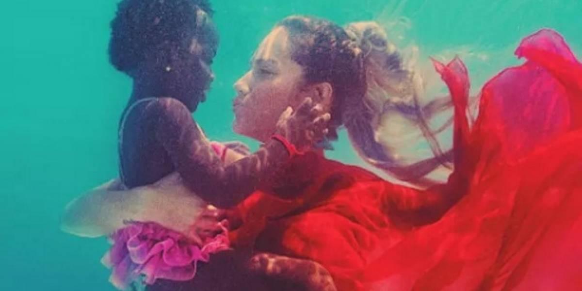 Giovanna Ewbank celebra aniversário da filha: 'anjo que mudou nossas vidas'