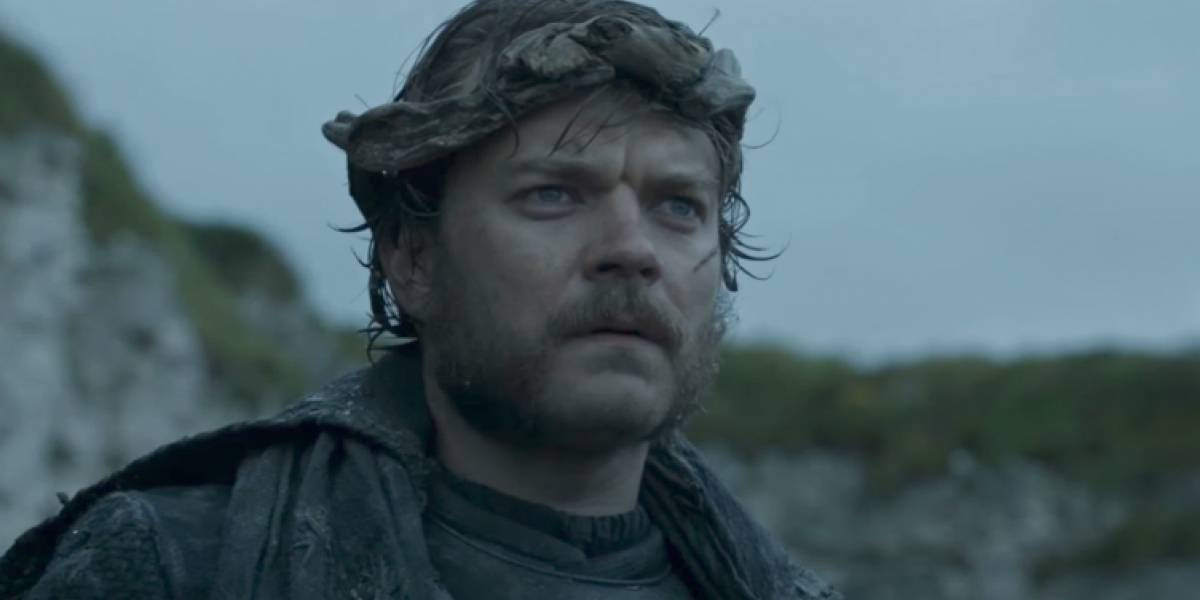 "El personaje que promete ser el mayor villano en la historia de ""Game of thrones"""