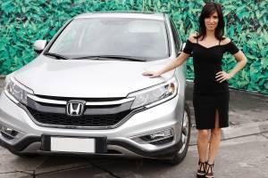 Honda regresa a las pantallas del cine nacional