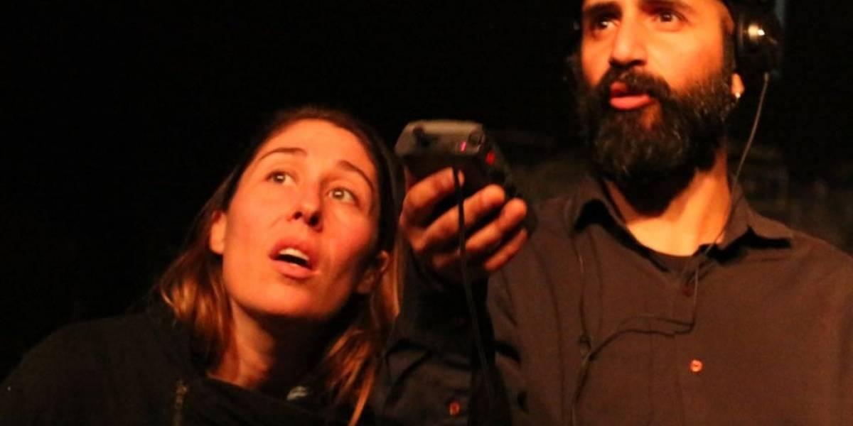 """""""Fin"""": El enigma policial sin resolver llega al teatro"""