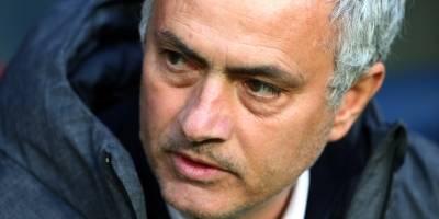 MP espanhol acusa Mourinho de fraudar 3,3 milhões de euros