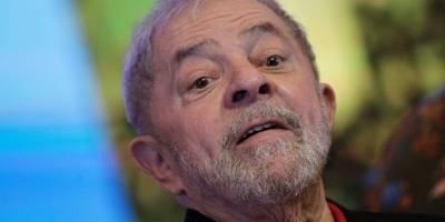 Defesa de Lula afirma que tríplex do Guarujá pertence à Caixa