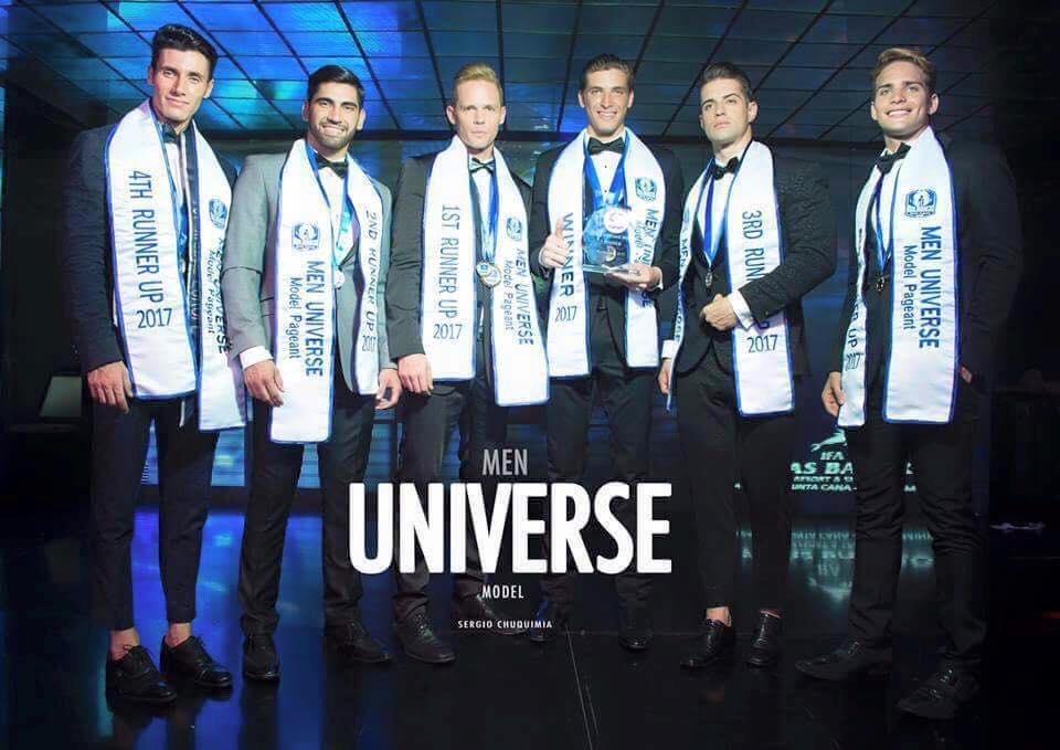 men-universe-2017.jpg