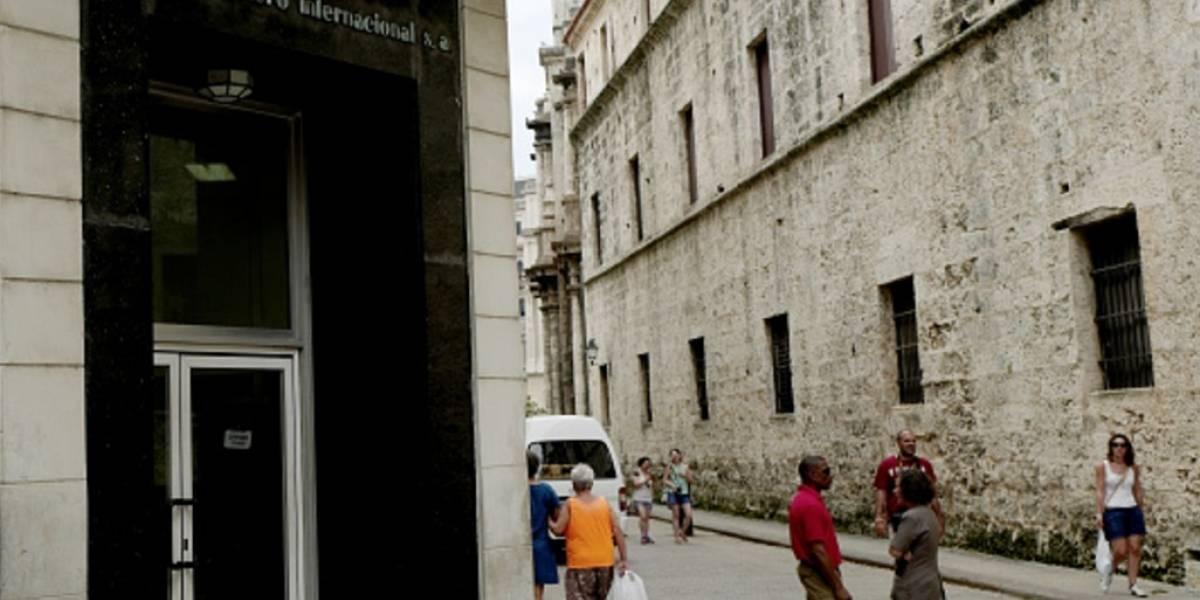 Unión Europea busca nuevo acuerdo de cooperación con Cuba