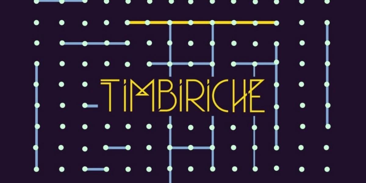 Timbiriche se reencuentra para celebrar sus 35 años, sin Paulina Rubio