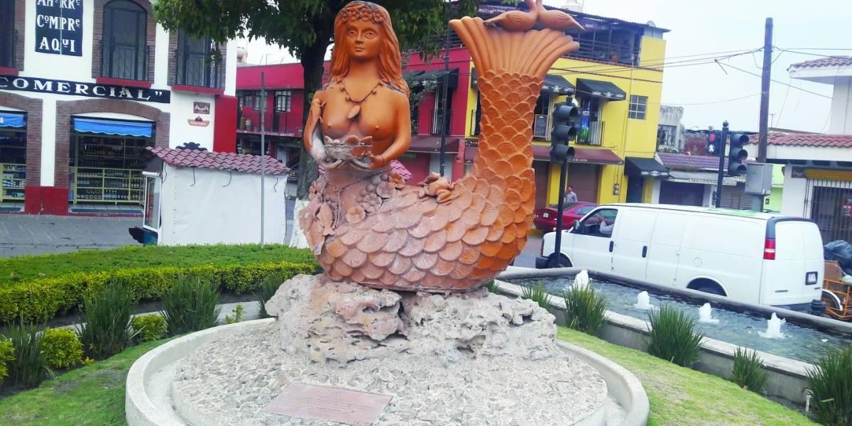5 lugares que debes visitar en Metepec