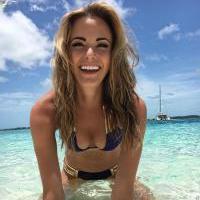 Jena Sims