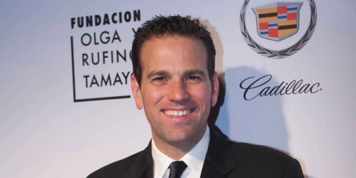 El espionaje no es un asunto menor y abre la puerta a la impunidad: Carlos Loret de Mola