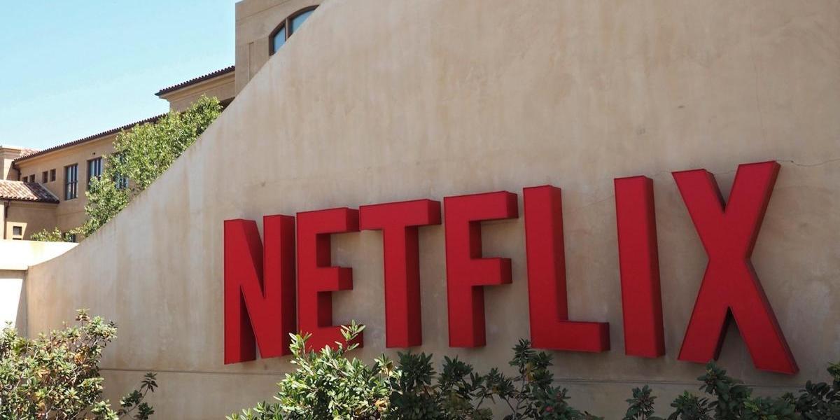 Netflix llega a más de 100 millones de subscriptores