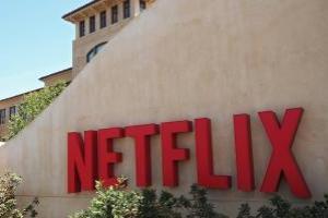 Netflix anuncia series interactivas