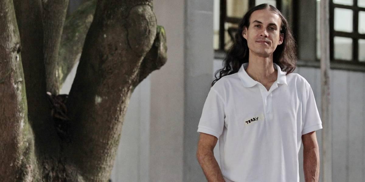 """""""Las corridas de toros no corresponden a la ética contemporánea"""": Terry Hurtado, ambientalista"""