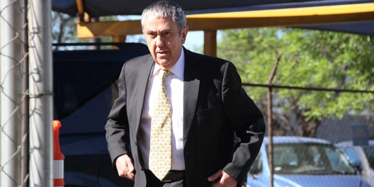 Niega presidente de Tigres ofertas por André-Pierre Gignac
