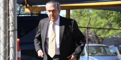 Tigres niega haber recibido ofertas por André-Pierre Gignac