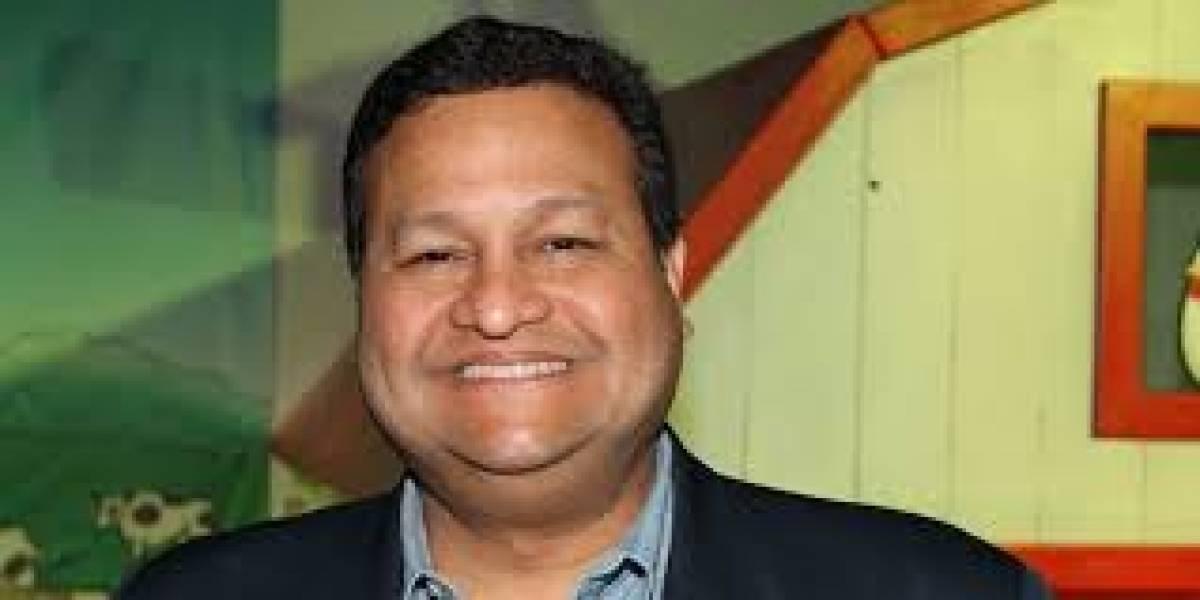 Alcalde de Caguas se expresa tras demanda al BGF