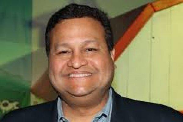 William Miranda Torres