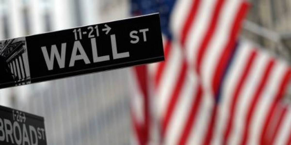 Gobierno de EEUU quiere completar su reforma fiscal antes de que acabe el año