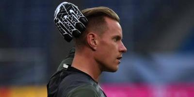 Joachim Löw aplica la de Osorio