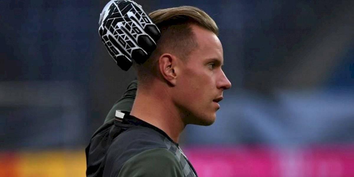 ¿Se arrepintió? Presidente de Bayern Munich pone paños fríos a la batalla con Ter Stegen y Alemania