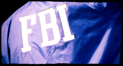 FBI anticipa arrestos en la isla por fondos relacionados a María