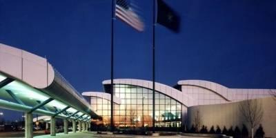 FBI: ataque a policial no aeroporto de Michigan foi 'ato terrorista'