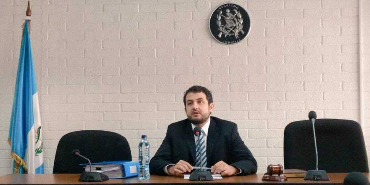 Culmina la intervención de TCQ por solicitud del Ministerio Público
