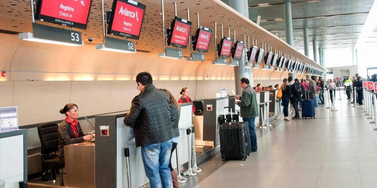 Avianca te permite pagar tu pasaje con cuotas directas