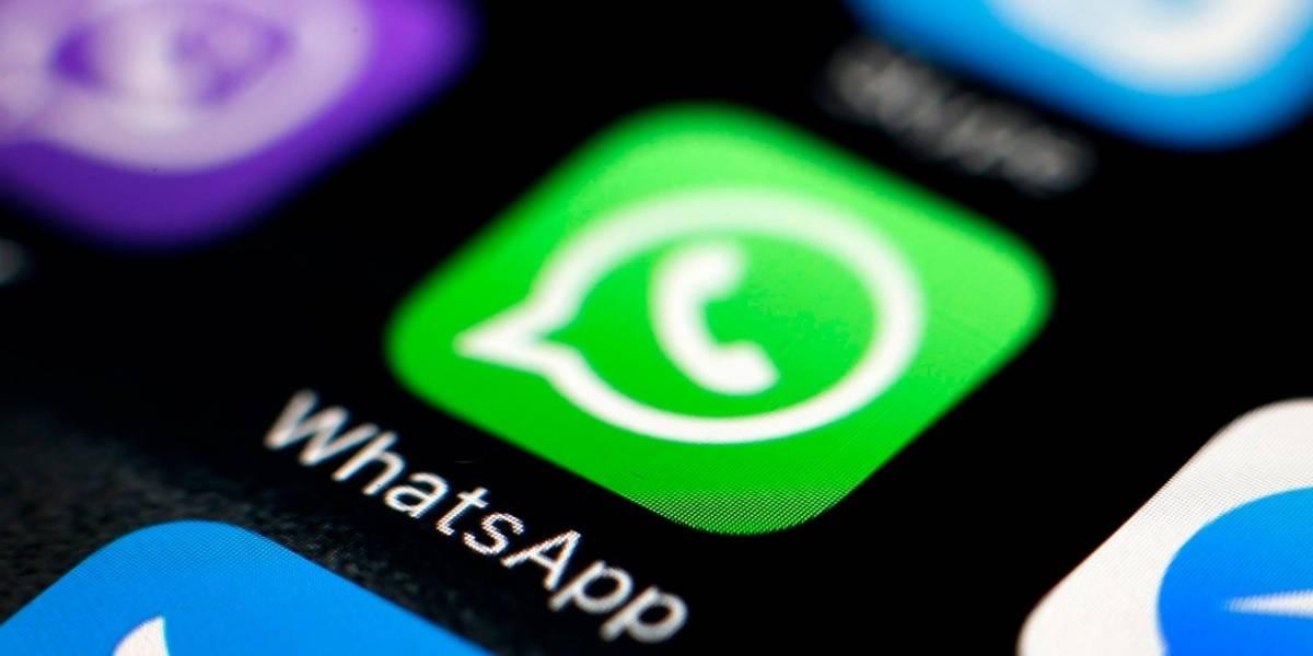 Aprenda a transformar los mensajes de voz en texto de WhatsApp