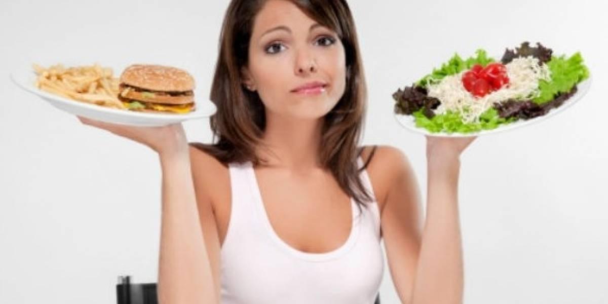 ¿Qué tan cierto es que la proteína ayuda a perder peso y a desarrollar músculo?