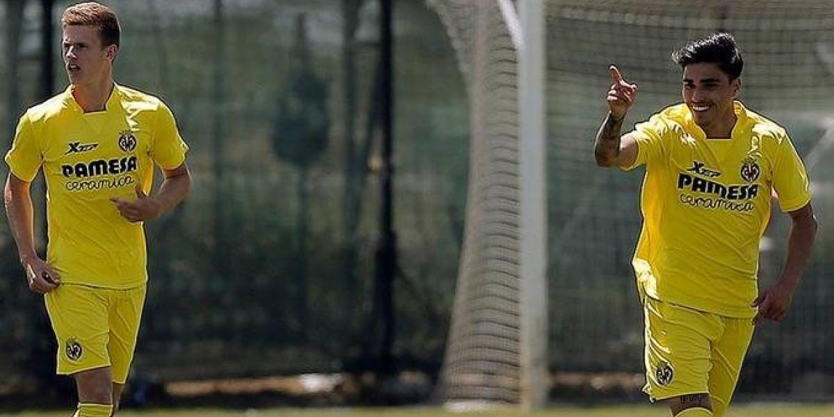 Wanderers exige dinero a la U por el fichaje de Martín Arenas