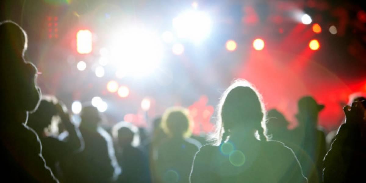 Influencers cristianos se reunirán por primera vez en la isla