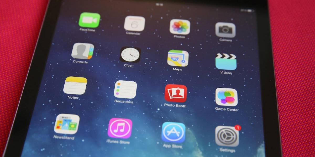 ¿Cómo iOS 11 plasma la visión que tenía Steve Jobs del iPad?
