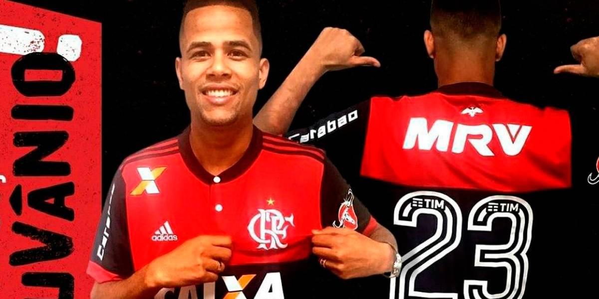 Flamengo lidera buscas por times no Google, Corinthians fica em 2°