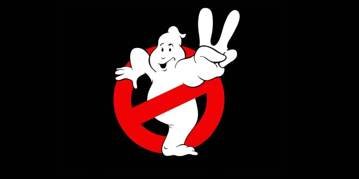 Actor de 'Ghostbusters II' se suicida en su casa en California