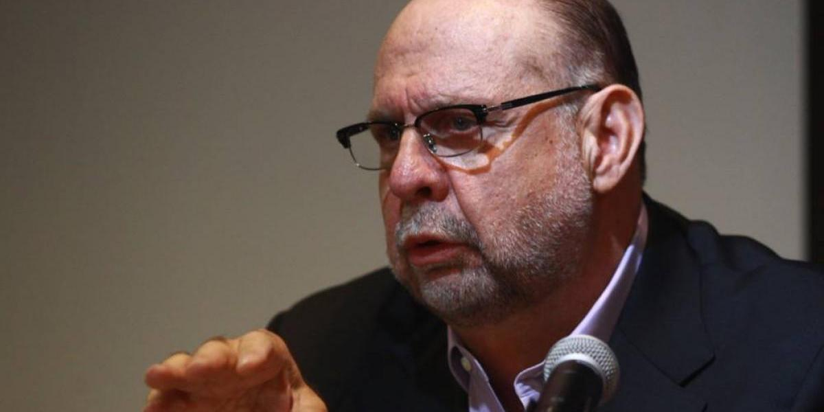 Atlas critica a Chivas por alejarse de la televisión abierta
