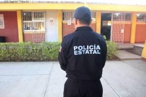 Siete municipios de Oaxaca recibirán subsidios para seguridad pública
