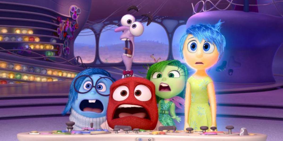 Esta exitosa película de Disney es acusada de plagio