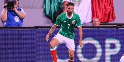 Duilio Davino revela que Monterrey ya pidió a Layún