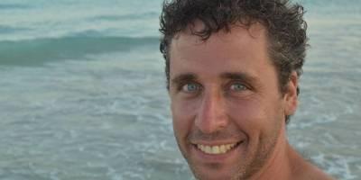 Esperminator: Conoce la vida del supercampeón donante de semen