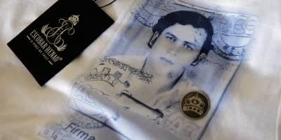 Estado no pagará indemnización por atentado de Pablo Escobar en Bogotá